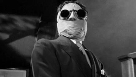 O Homem Invisível | Data de estreia do filme é anunciada para 2020