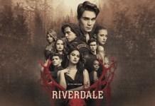 Imagem de Riverdale