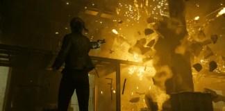 Control - E3 2019