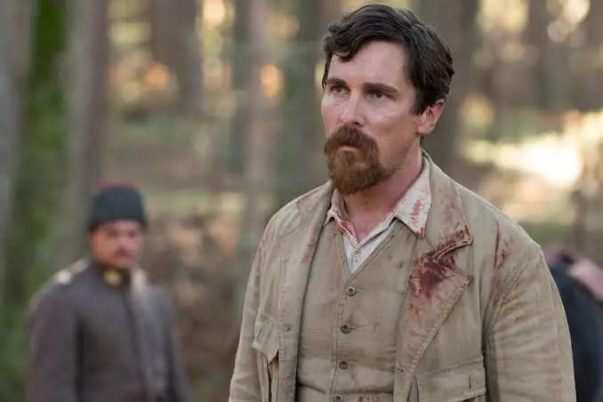 Christian Bale pode participar de Thor: Love and Thunder