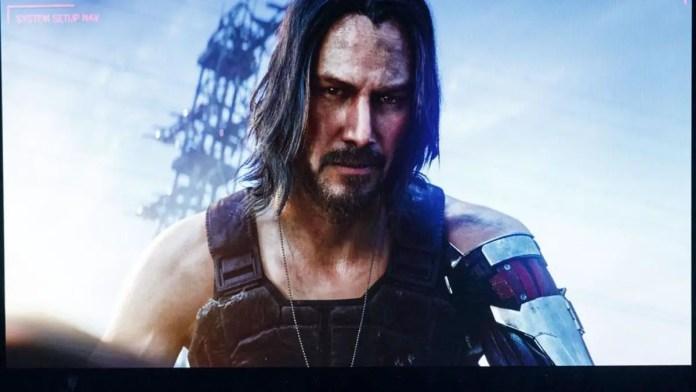 Cyberpunk 2077 | Data de lançamento, novidades e outras curiosidades 1