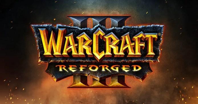 Warcraft III: Reforged | Jogo está disponível