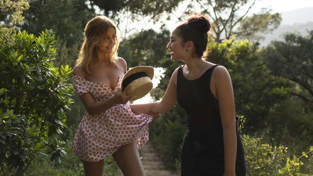 A Prima Sofia | Conheça o filme francês disponível na Netflix