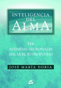 JOSE MARIA DORIA  INTELIGENCIA DEL ALMA