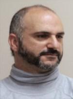 Rafael-Palacios