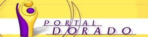 portal-dorado