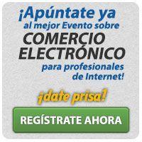 Regístrate Ahora a las Jornadas en Ticketea.com