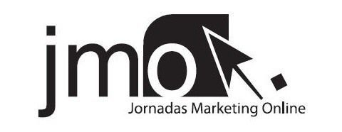jornadas marketing online