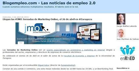 blogempleo.com