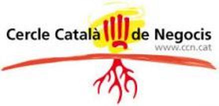 https://i1.wp.com/www.jornal.cat/imatges/noticies/cercle-catala-negocis.jpg