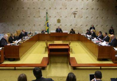OPINIÃO: Liberdade de expressão não ser direito absoluto vira pretexto para abusos
