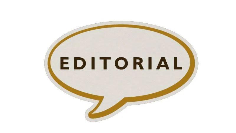 Editorial, propostas alternativas e etc.