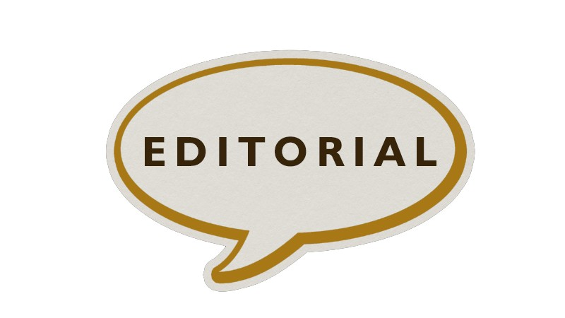 Editorial, propostas alternativas e etc.