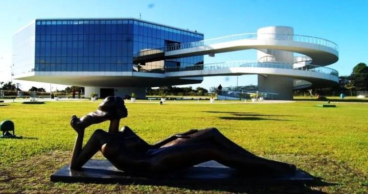 Período de férias Estação Cabo Branco faz alteração nos horários das atividades permanentes
