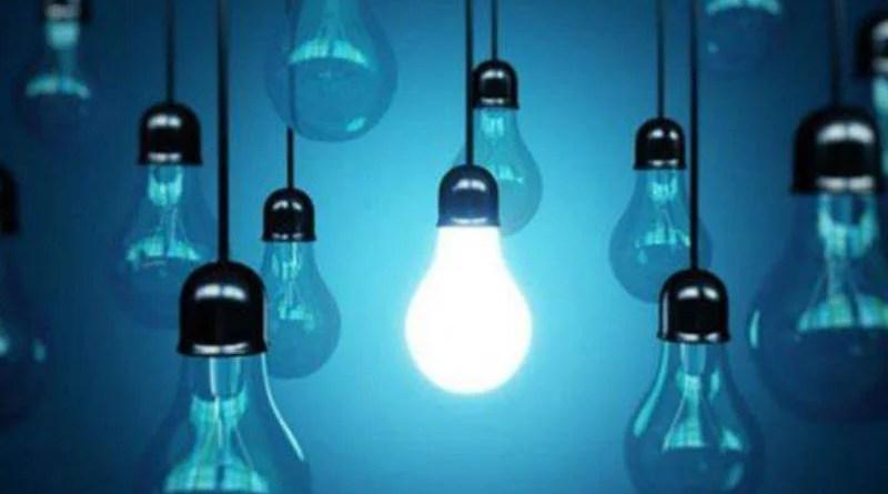 Energisa lança campanha para conscientização do consumo