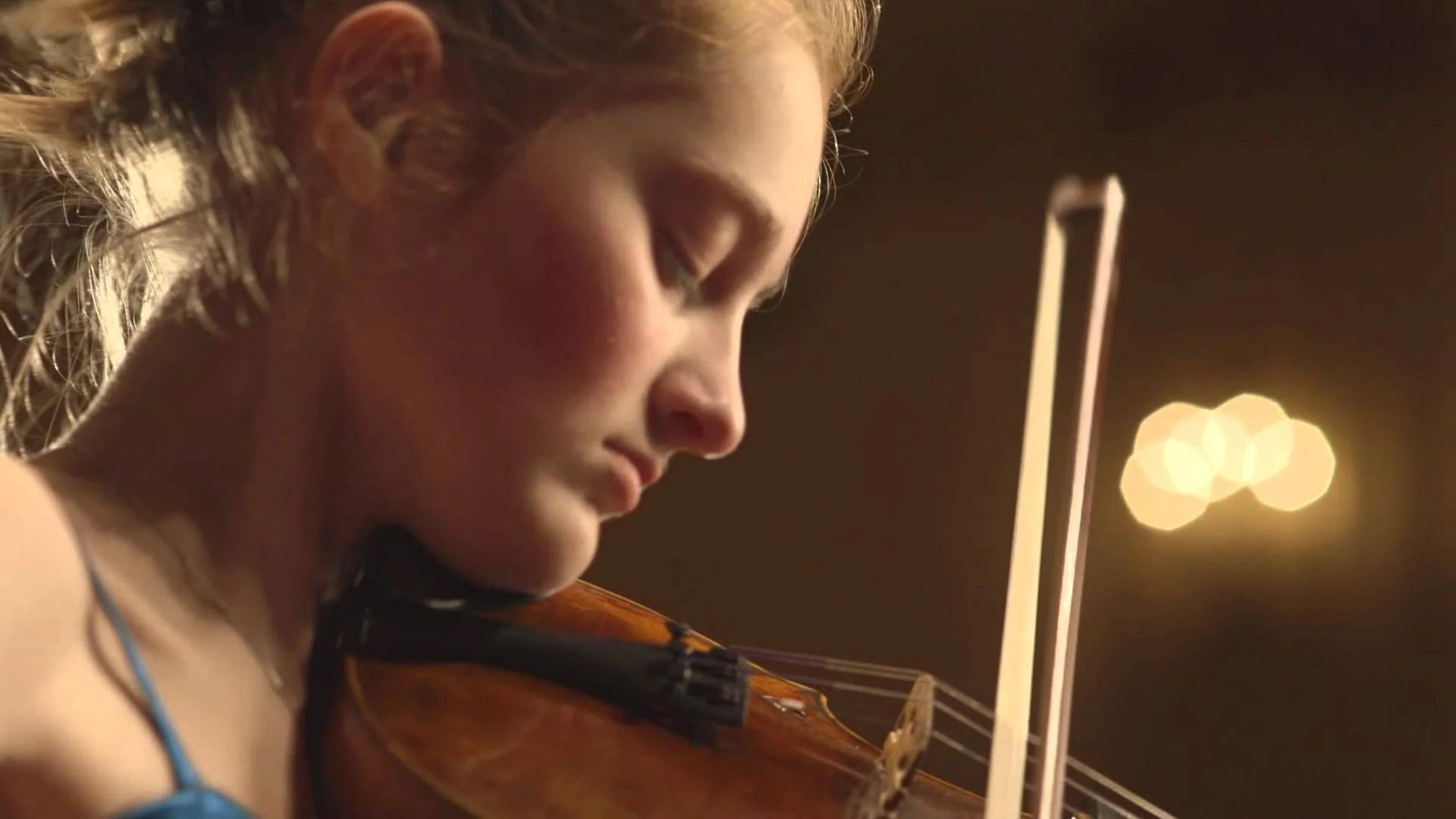 Nesta Terça: Concertos de cordas tomam igrejas em terceiro dia de Festival de Música Clássica