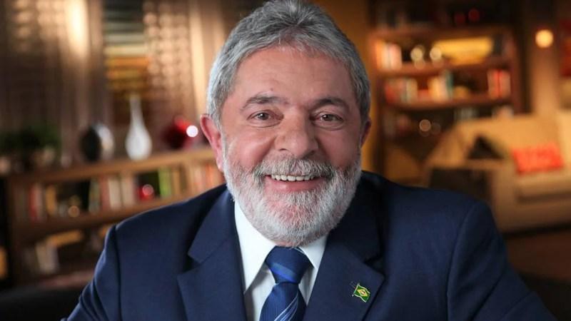 Dono de sítio não é laranja de Lula, afirma defesa