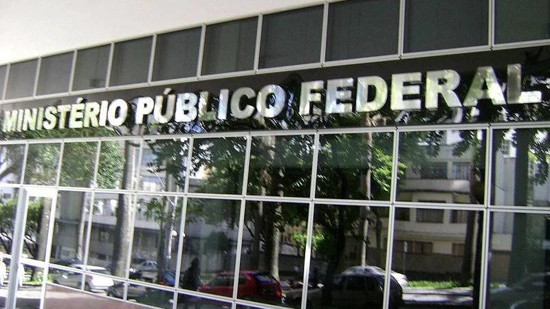 Ministério Público pede prisão do ex-senador Luiz Estevão ao STF