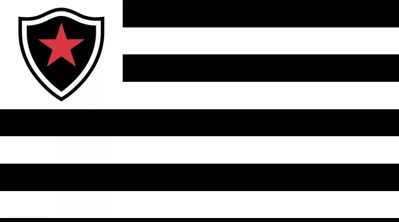 Após novo empate, Botafogo vence o Linense nos pênaltis e avança na Copa do Brasil
