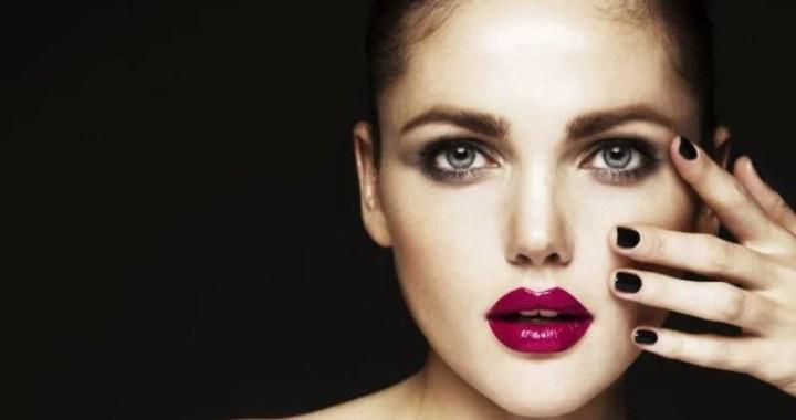 21 dicas de maquiagem para facilitar o seu dia a dia