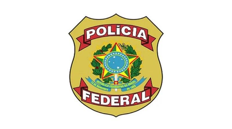 Nova fase da Lava Jato apura corrupção nas obras da sede da Petrobras na Bahia