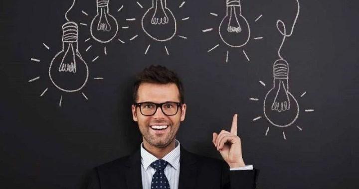 10 perguntas para saber se sua ideia de negócio tem futuro