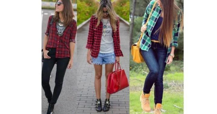 Festas Juninas: Com que roupa eu vou? Confira algumas dicas.