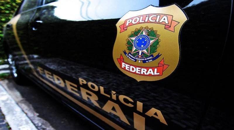 Nova fase da 'Xeque-Mate' sequestra R$ 3,1 milhões na PB