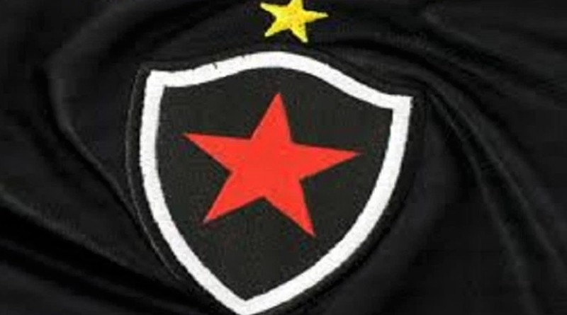 Botafogo-PB pega o Palmeiras nas oitavas de final da Copa do Brasil