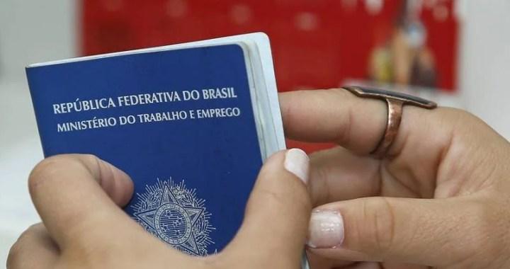 Venezuelanos terão acesso a cursos gratuitos na Paraíba