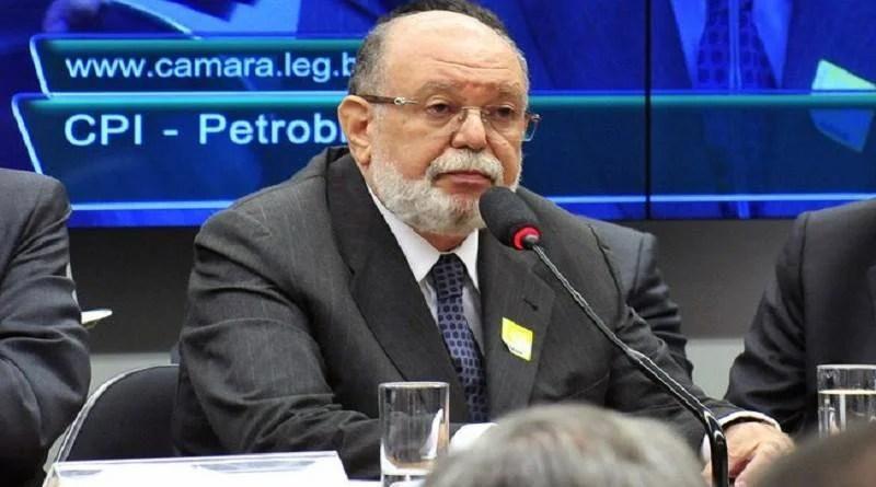 Em depoimento, Léo Pinheiro diz ter sido orientado a destruir provas contra Lula