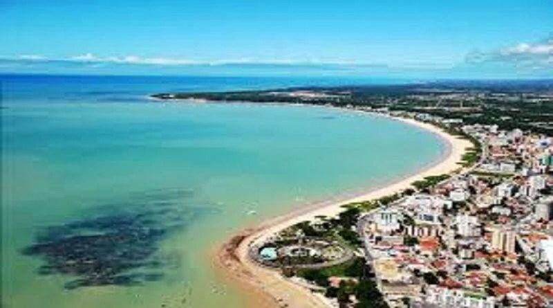 Onze praias estão impróprias para banho, seis delas só em JP