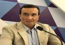 Benjamim Maranhão defende união das oposições em 2018, mas não tem pressa de escolher nome para disputa ao governo