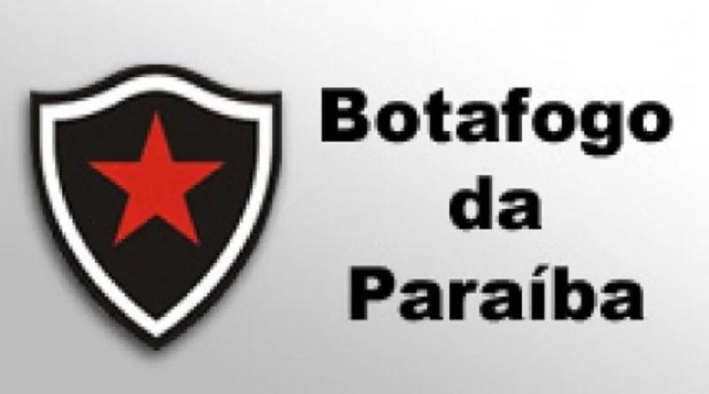 Com mais uma vitória, Botafogo chega à 5ª final consecutiva no Paraibano