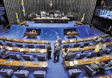 Reforma trabalhista: Palácio acredita em vitória na CCJ