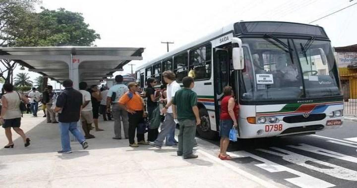 Juíza anula alta da tarifa de ônibus e gera dúvida sobre decisão da PMJP