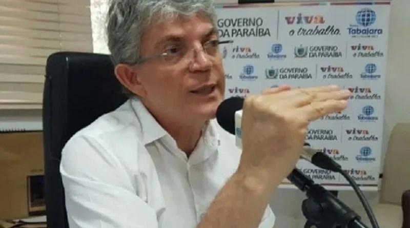 """RC lamenta atentado contra vereador e cita grupos que querem """"mandar"""" em cidades"""