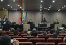 TRE-PB aprova extinção de 9 Zonas Eleitorais no Estado