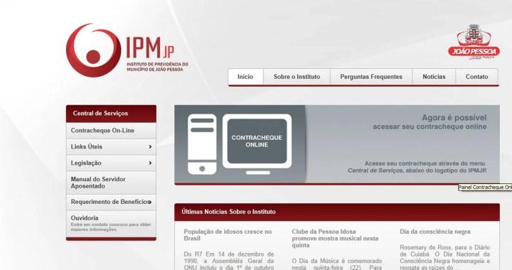 EXCLUSIVO: Homologada primeira delação premiada do escândalo IPM, dois agentes políticos citados