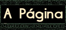 Jornal A Página