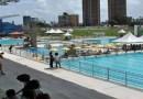 Paraíba sedia Campeonato Brasileiro de Salvamento Aquático