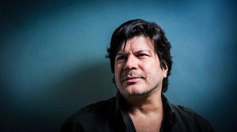 Paulo Ricardo é a atração principal do Réveillon de João Pessoa