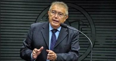 """Deputado da oposição diz que aposta """"cegamente"""" em candidatura de Ricardo Coutinho ao Senado"""
