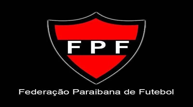 FPF alega logística para não marcar Botafogo-PB x Treze para o domingo