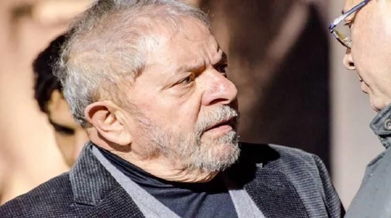 Tribunal nega pedido da defesa para Lula ser ouvido antes de julgamento