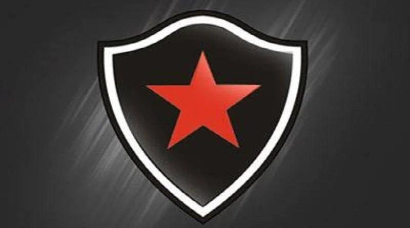 Com apenas um jogo na história, Botafogo-PB e Botafogo-SP voltam a se enfrentar após 40 anos; jogo será domingo, no Almeidão