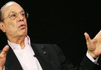 Rodrigo Maia afasta Maluf do mandato de deputado federal e convoca suplente
