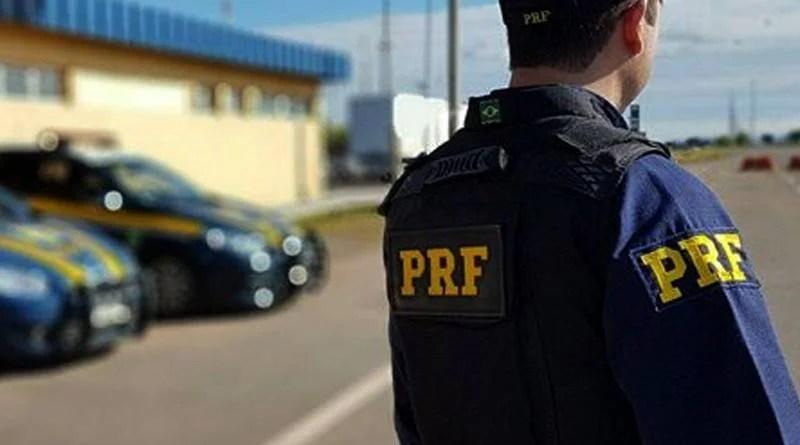 Operação Carnaval da PRF flagrou 2.281 motoristas com excesso de velocidade e 37 dirigindo sob efeito de álcool