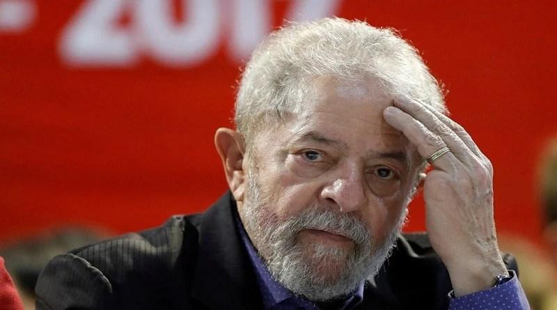 Ministros do STF e advogado de Lula traçam plano para barrar prisões antecipadas