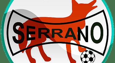 Serrano vence o Campinense na semi do paraibano; jogo entre Belo e Treze não ocorre